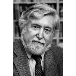 Una professió inconstant: La vida antropològica en temps interessants (Geertz, C.)